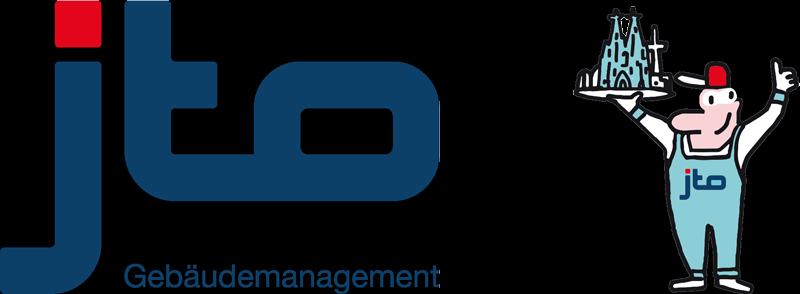 JTO Gebäudemanagement GmbH