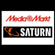 Media Marks Saturn